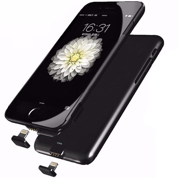 new style 4ba31 4cda9 The World´s Thinnest iPhone Battery Case