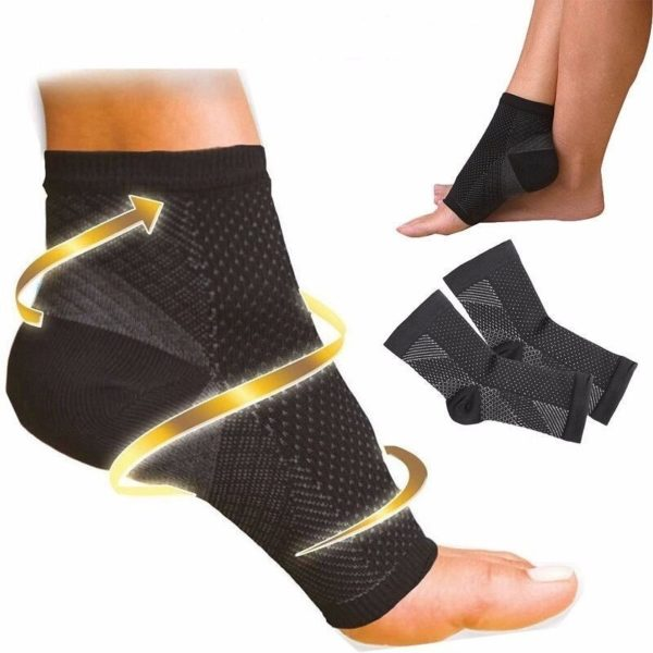 pain relief compression socks for men and women