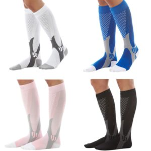 calf compression socks