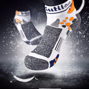 high performance running socks and sport socks for all athletes