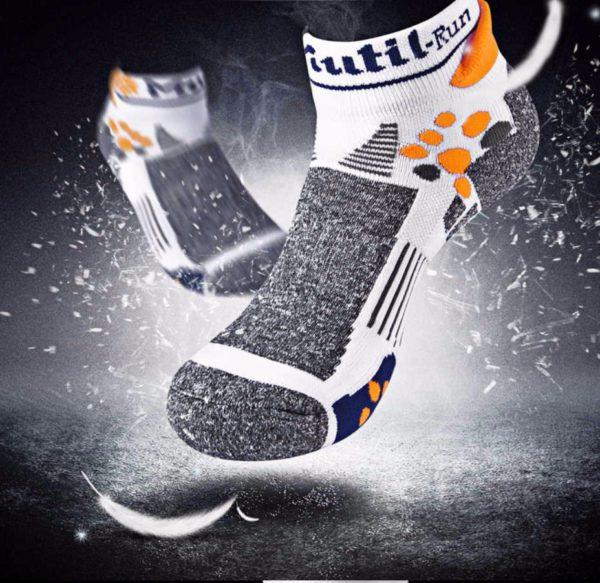 high performance running socks and sport socks for all athletes