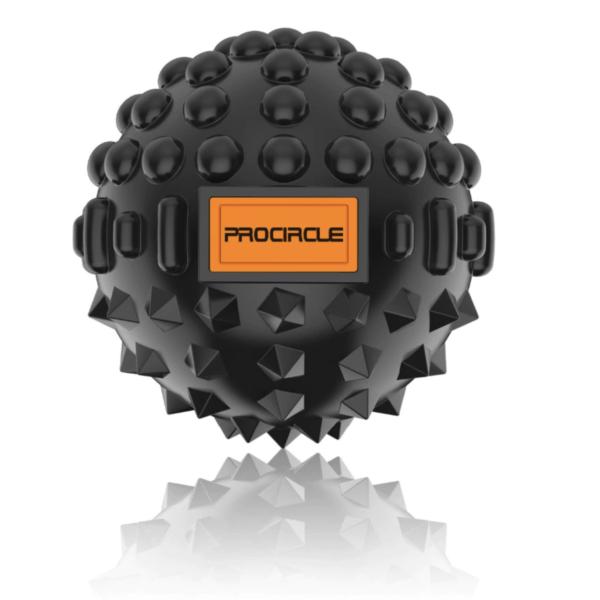 procircle massage ball