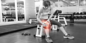 risks and benefits of knee braces