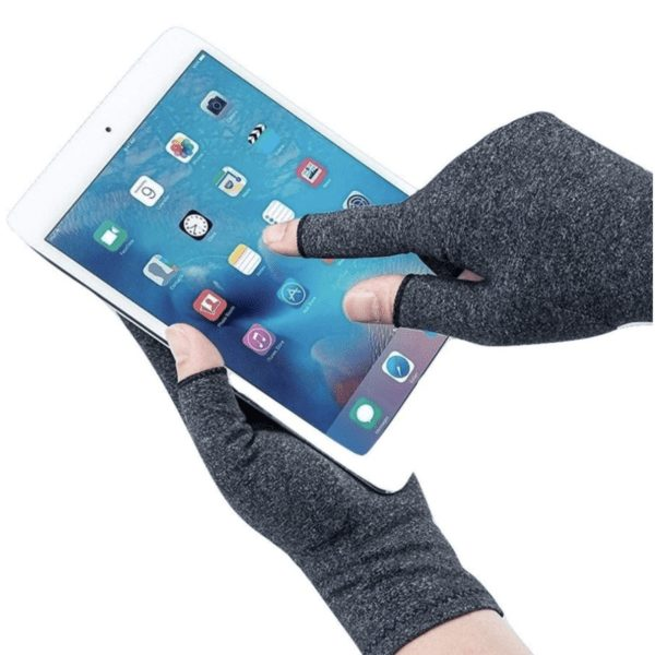 arthritis gloves for all daily activities