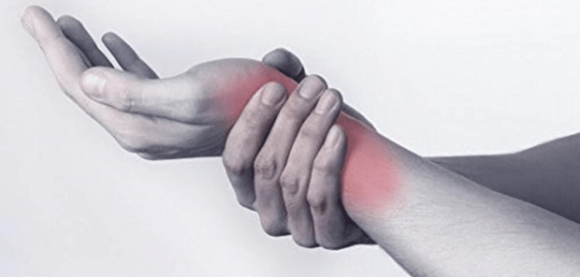 symptoms of arthritis what to do about arthritis