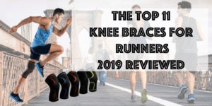 the top 11 knee braces for runners in 2019 reviewed