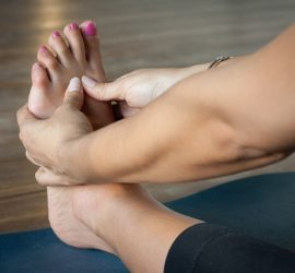 plantar fasciitis products reviewed