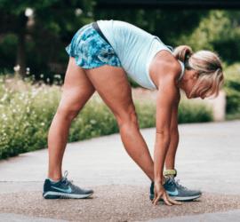 the best running socks review
