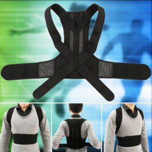 Advanced Posture Corrector