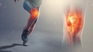 knee pain reasons causes