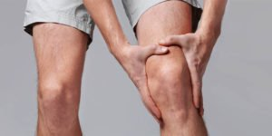 knee pain arthritis osteoarthritis