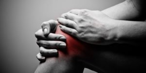 commonly asked questions about knee pain answered