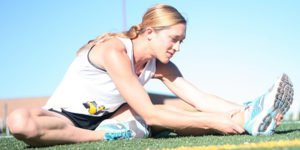 everything you need to know about stretching