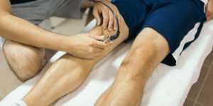 mistakes to avoid with knee pain article